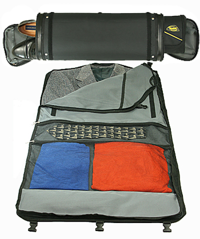 Shoulder-full-garment-bag-and-cylinder-with-new-shaving-kit-for-web1
