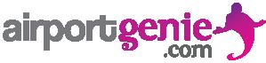 airport-genie-logo