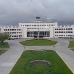 Dublin_airport_old_terminal