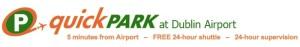 quickpark-logo