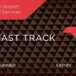 Fast-Track-dublin-airport