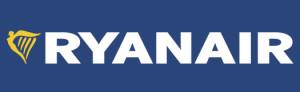 ryanair-logo-2015-version