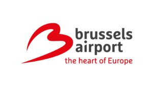Brussels-airport-logo
