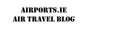 Airports In Ireland & Internationally