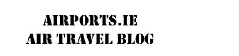 Airports In Ireland & Internationally