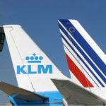 KLM Open Direct Routes From Dublin