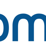 FlyBMI Goes Out of Business