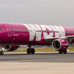 Wow Air Goes Belly Up